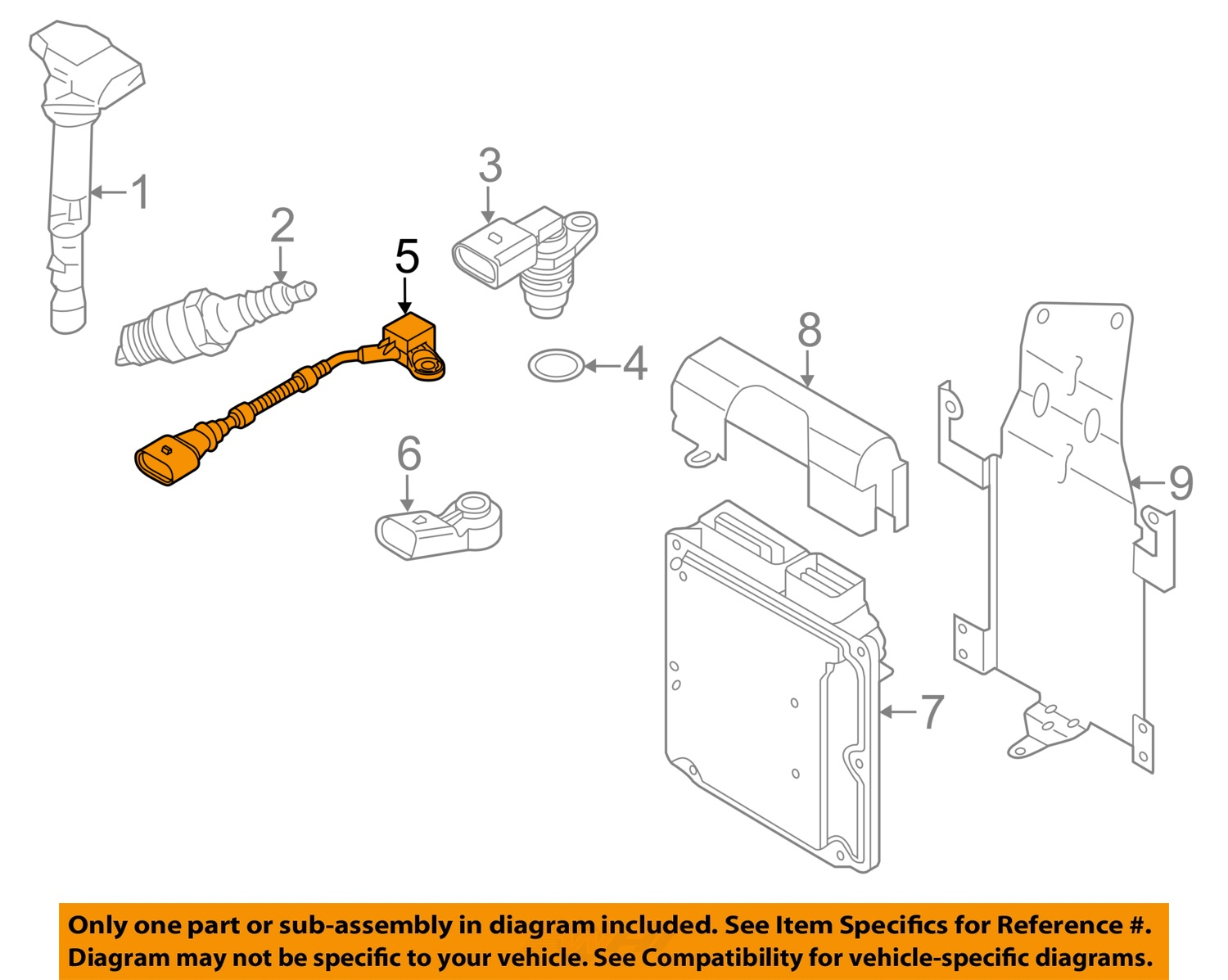 vw touareg 2005 wiring diagram 2 wire thermostat heat only headlight harness diagrams