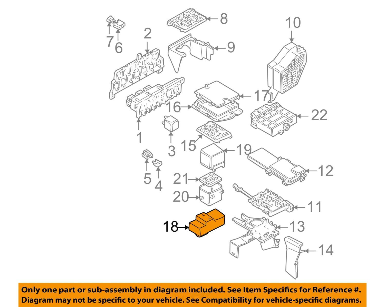Engine Control Modulecar Wiring Diagram Page 5
