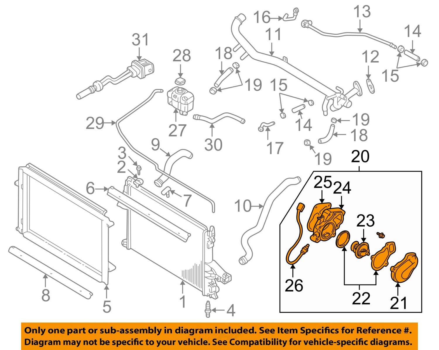 hight resolution of 08 volvo xc90 alternator diagram wiring diagram for light switch u2022 2004 volvo xc90 fuse