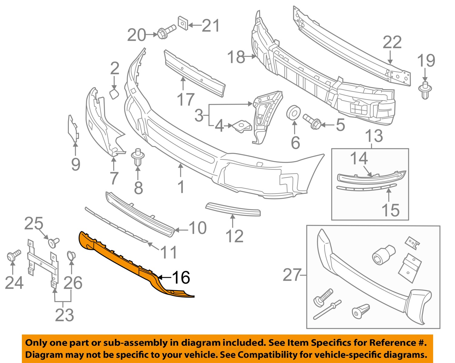 volvo penta 280 outdrive diagram beretta m9 parts ke  wiring for free