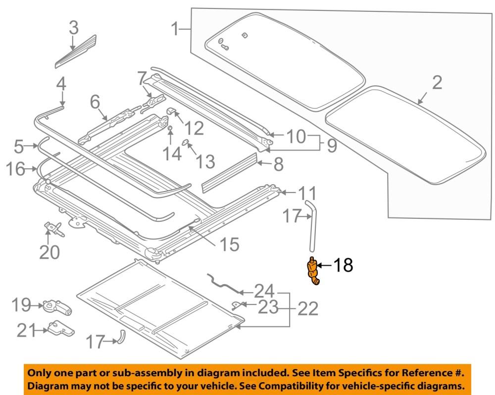 medium resolution of volvo s80 sunroof diagram enthusiast wiring diagrams u2022 volvo t6 engine diagram volvo v70 sunroof