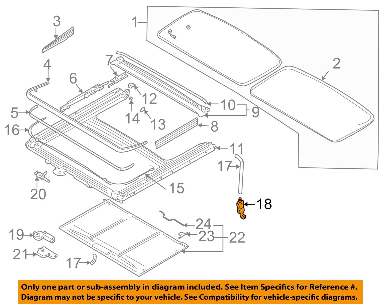 hight resolution of volvo s80 sunroof diagram enthusiast wiring diagrams u2022 volvo t6 engine diagram volvo v70 sunroof