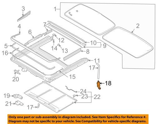 small resolution of volvo s80 sunroof diagram enthusiast wiring diagrams u2022 volvo t6 engine diagram volvo v70 sunroof
