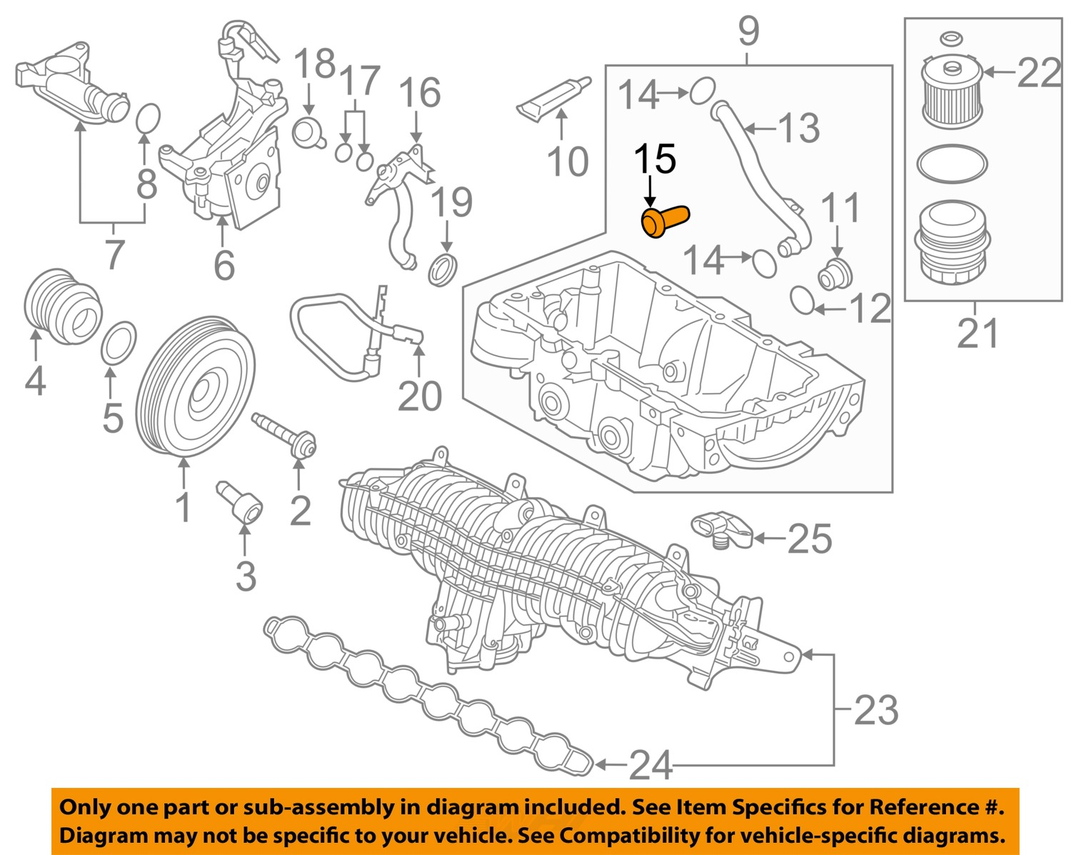 Volvo 850 Radio Wiring Harness Diagram Reveolution Of 1991 940 Engine Spa Air Dpdt Switch Turbo Wagon 1995