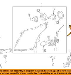 anzo wiring diagram wiring libraryanzo wiring diagram 18 [ 1500 x 1197 Pixel ]