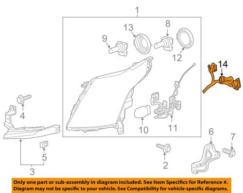 small resolution of anzo wiring diagram wiring libraryanzo wiring diagram 18
