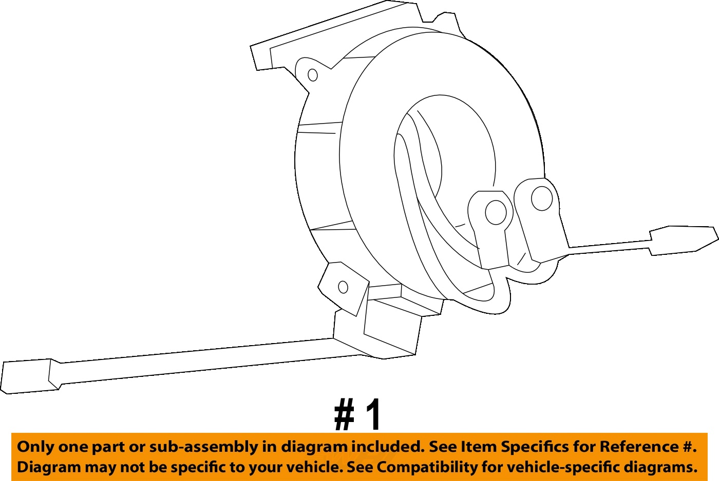 1997 Oldsmobile 88 Fuse Box Diagram On Ac Fan Motor Replacement For