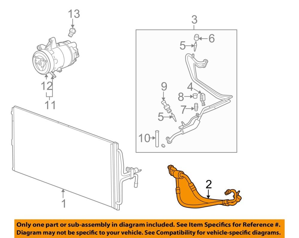 medium resolution of wire oil pressure switch wiring diagram images wiring diagram gm solenoid relay schematic chevy mini starter
