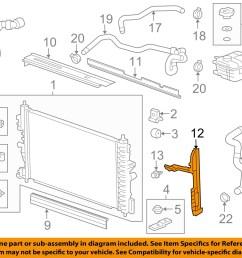 03 volkswagen 2 8 engine diagram wiring diagrams u2022 magna charger belt diagram on side [ 1500 x 1197 Pixel ]