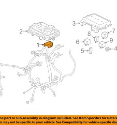 chevrolet gm oem hhr engine control module ecm pcu pcm wiring chevrolet gm oem hhr engine [ 1500 x 1197 Pixel ]