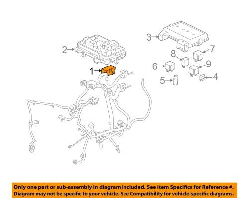 small resolution of chevrolet gm oem hhr engine control module ecm pcu pcm wiring chevrolet gm oem hhr engine