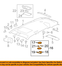 2007 hhr fuse box map light electrical wiring diagrams chevy hhr frame diagram chevy hhr fuse [ 1500 x 1197 Pixel ]