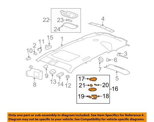 small resolution of 2007 hhr fuse box map light electrical wiring diagrams chevy hhr frame diagram chevy hhr fuse