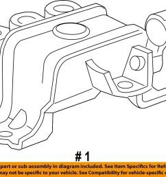 95 volkswagen golf stereo wiring diagram 95 get free kenwood kdc 108 stereo wiring diagram kenwood [ 1400 x 1115 Pixel ]
