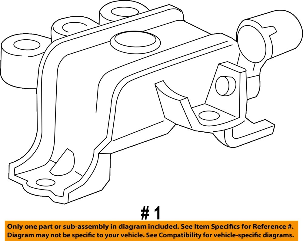 medium resolution of 95 volkswagen golf stereo wiring diagram 95 get free kenwood kdc 108 stereo wiring diagram kenwood
