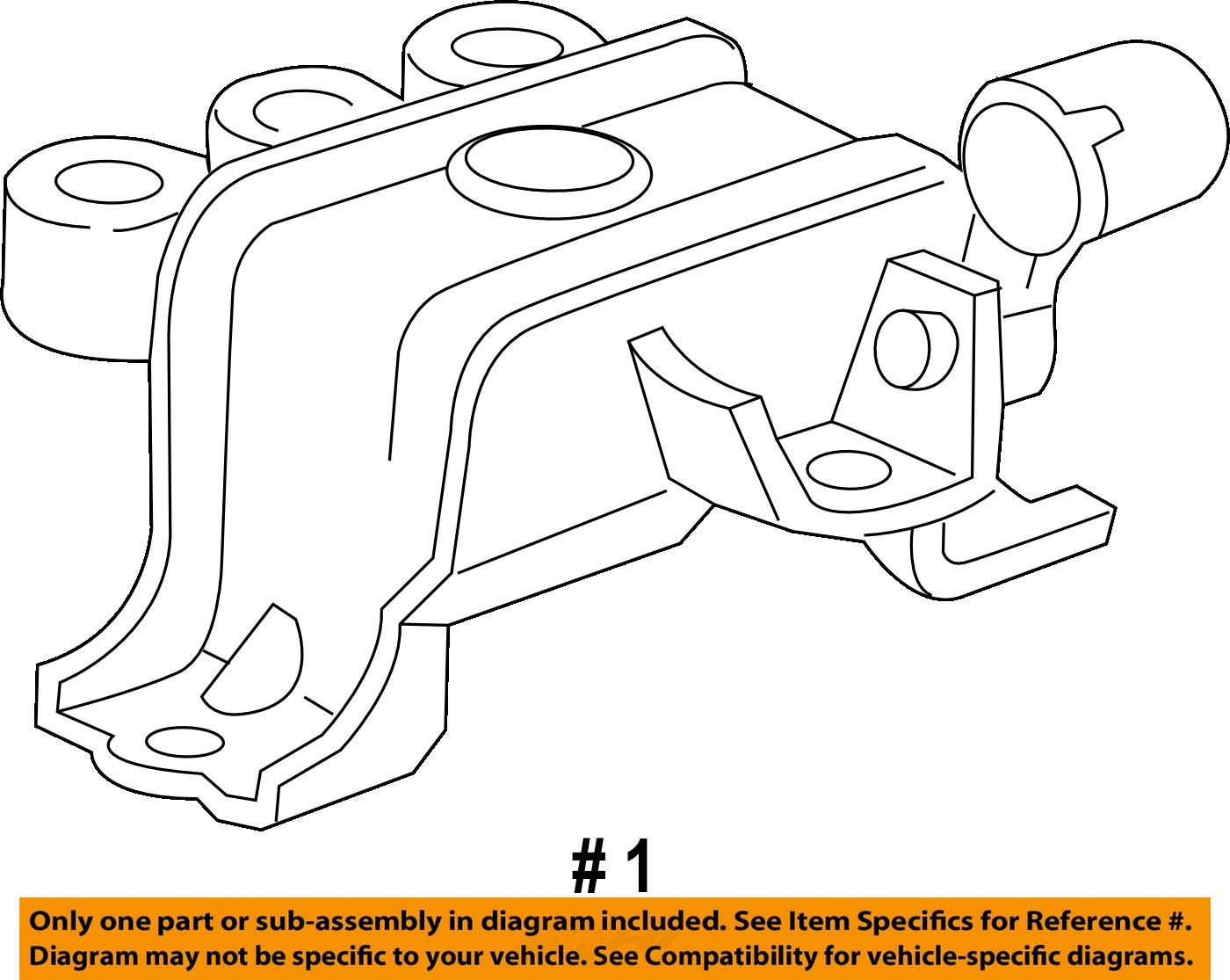 hight resolution of 95 volkswagen golf stereo wiring diagram 95 get free kenwood kdc 108 stereo wiring diagram kenwood