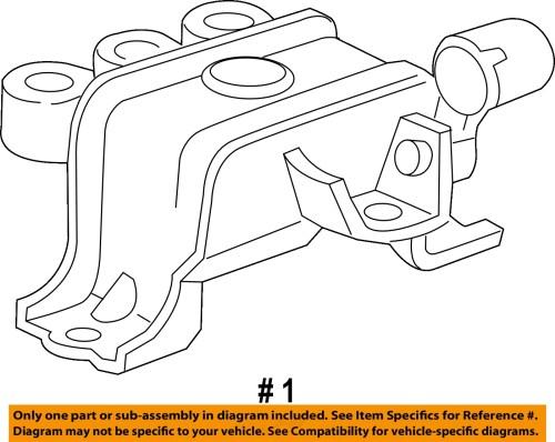 small resolution of 95 volkswagen golf stereo wiring diagram 95 get free kenwood kdc 108 stereo wiring diagram kenwood