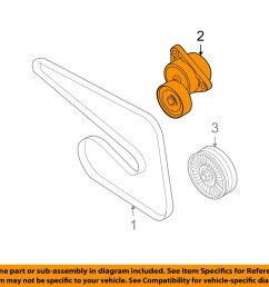08 chevy aveo belt diagram all kind of wiring diagrams u2022 chevy idler pulley noise [ 1500 x 1197 Pixel ]