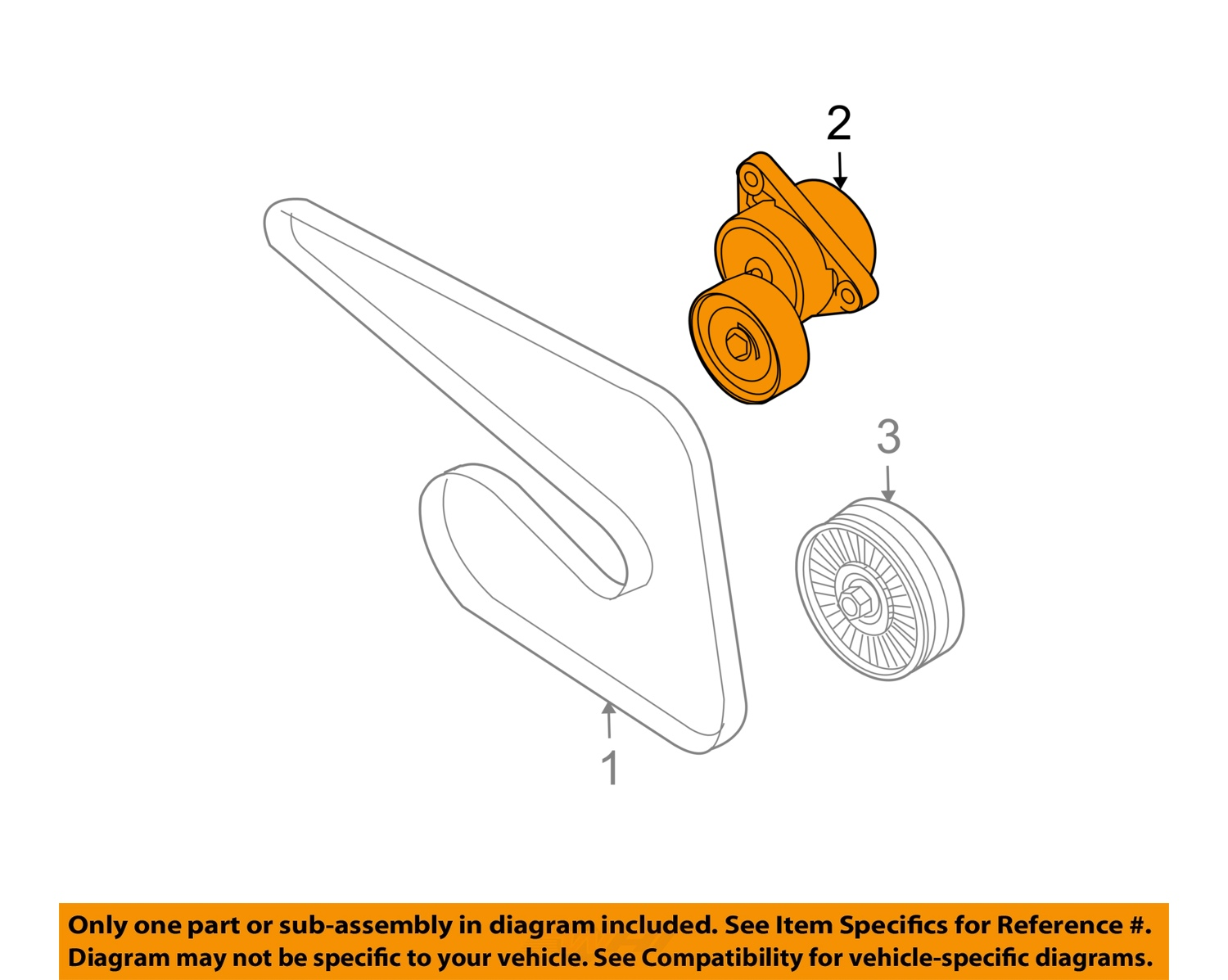 hight resolution of 08 chevy aveo belt diagram all kind of wiring diagrams u2022 chevy idler pulley noise