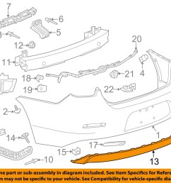2005 chevy cobalt bumper parts diagram u2022 wiring diagram chevy cobalt engine diagram 2009 chevy cobalt [ 1500 x 1197 Pixel ]