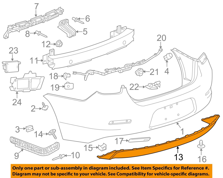 hight resolution of 2005 chevy cobalt bumper parts diagram u2022 wiring diagram chevy cobalt engine diagram 2009 chevy cobalt