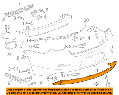 small resolution of 2005 chevy cobalt bumper parts diagram u2022 wiring diagram chevy cobalt engine diagram 2009 chevy cobalt
