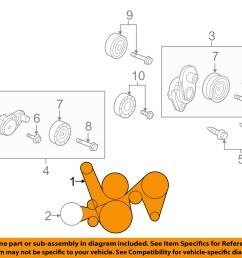05 gto belt diagram online wiring diagram 05 gto belt diagram wiring diagram data schema 05 [ 1500 x 1197 Pixel ]