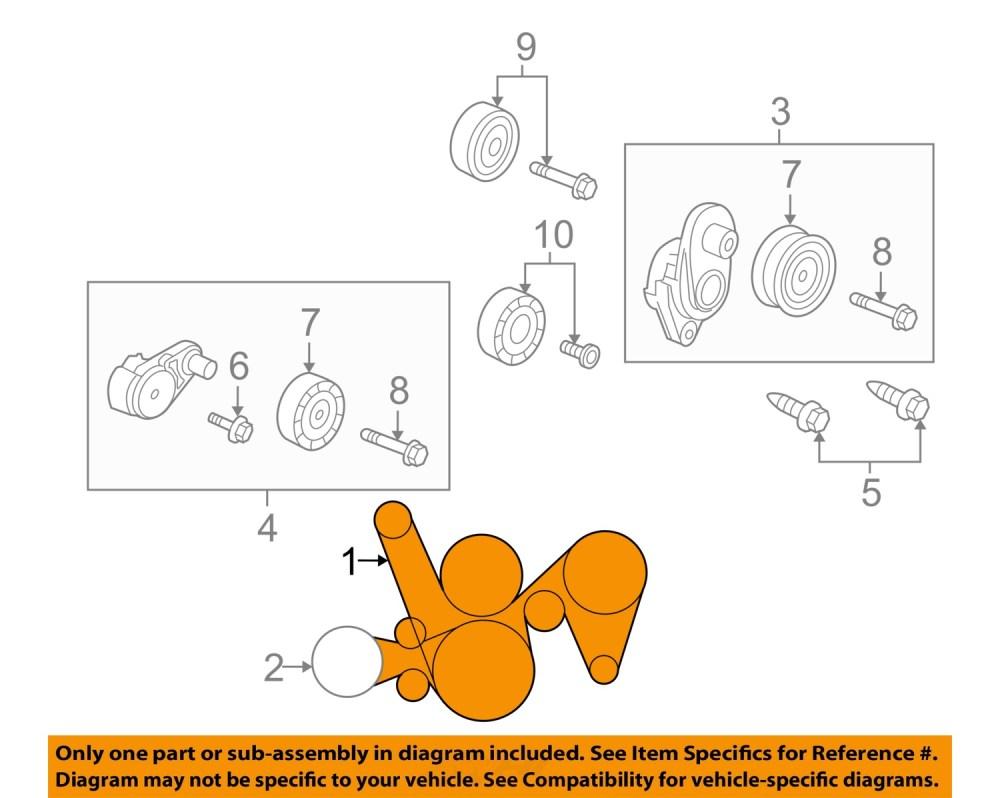 medium resolution of 05 gto belt diagram online wiring diagram 05 gto belt diagram wiring diagram data schema 05