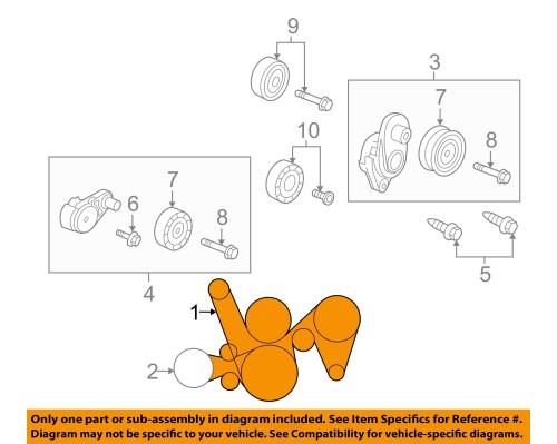 small resolution of 05 gto belt diagram online wiring diagram 05 gto belt diagram wiring diagram data schema 05