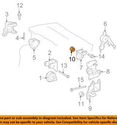 vibe engine diagram trusted wiring diagrams u2022 pontiac sunfire 2 2 engine diagram pontiac engine diagram [ 1500 x 1197 Pixel ]