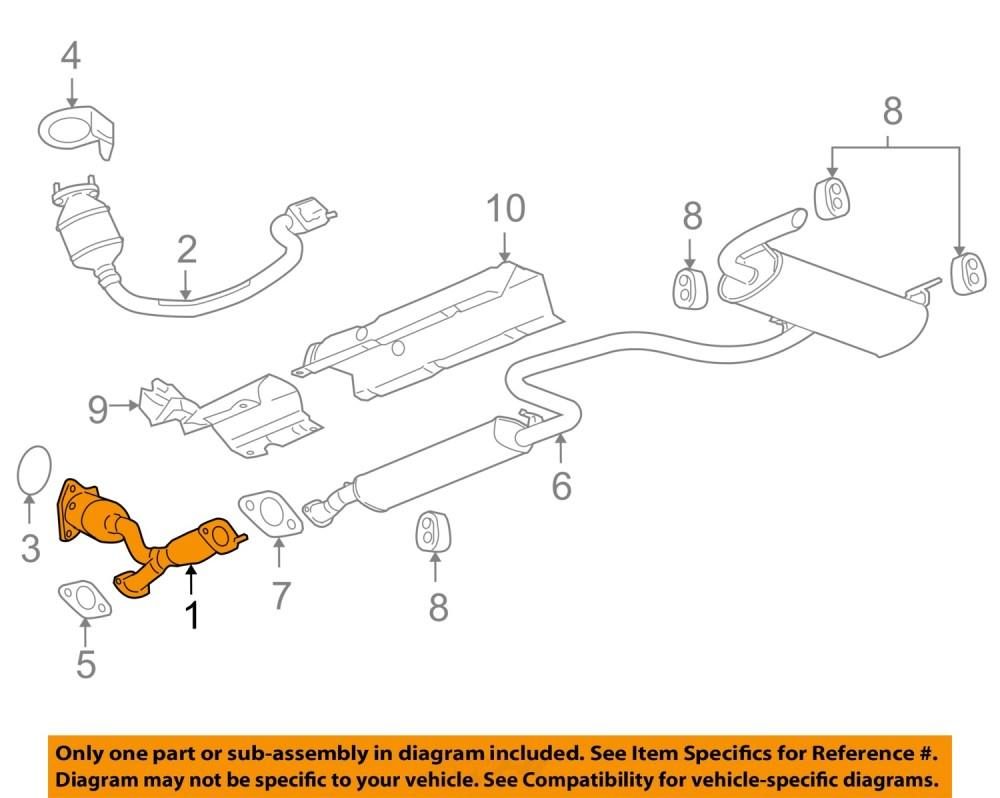 medium resolution of 2006 pontiac g6 3 5l serpentine belt diagram custom wiring diagram u2022 2005 pontiac g6