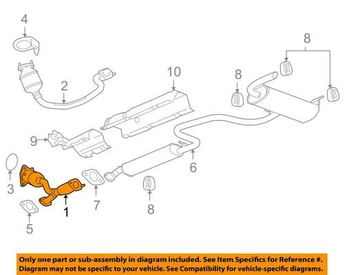 small resolution of 2006 pontiac g6 3 5l serpentine belt diagram custom wiring diagram u2022 2005 pontiac g6