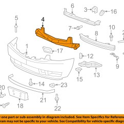 2007 Chevy Avalanche Parts Diagram Tilt Steering Column Stabilitrak Wiring