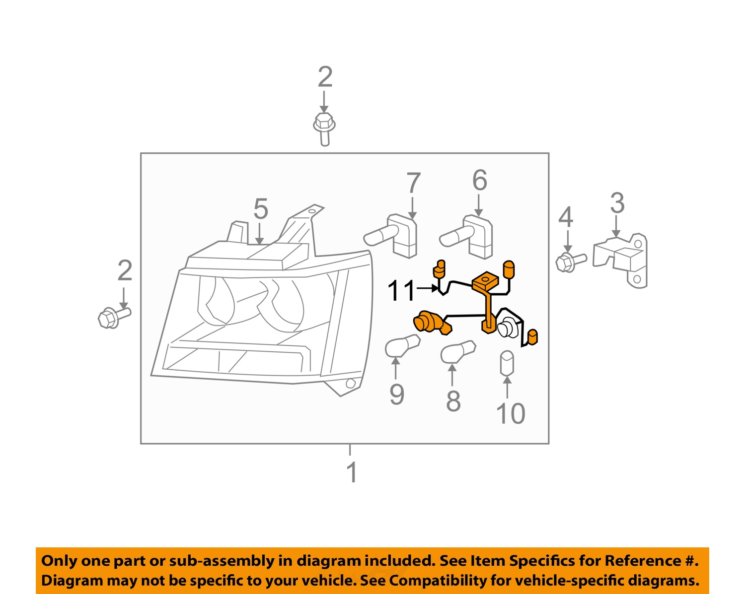 95 98 chevy halo wiring diagram