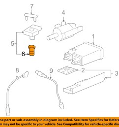 2 bar gm map sensor wiring diagram gm map sensor connector gm 2 bar map sensor [ 1500 x 1197 Pixel ]