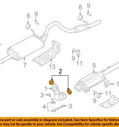 honda sportrax 400ex wiring diagram honda 400ex owners 2003 trx400ex 2004 honda 400ex [ 1500 x 1197 Pixel ]