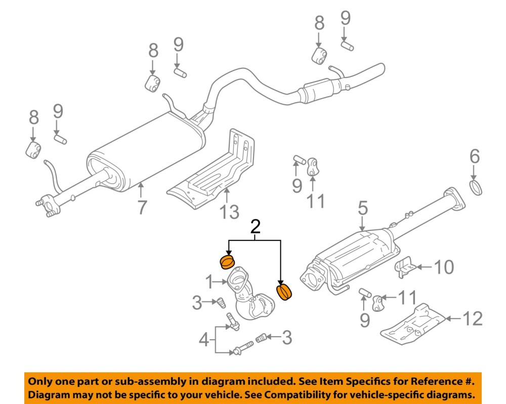 medium resolution of honda sportrax 400ex wiring diagram honda 400ex owners 2003 trx400ex 2004 honda 400ex