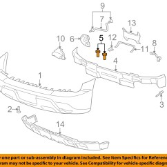C4 Corvette Suspension Diagram Stewart Warner Gauges Wiring Diagrams Rear Car Interior Design