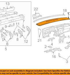 oldsmobile silhouette parts diagram wiring oldsmobile silhouette repair manual oldsmobile silhouette problems jpg 1500x1197 1995 oldsmobile [ 1500 x 1197 Pixel ]