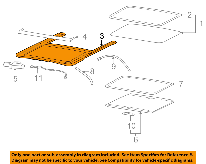 2006 hummer h3 parts diagrams 2005 chevy impala radio wiring diagram roof part catalog auto