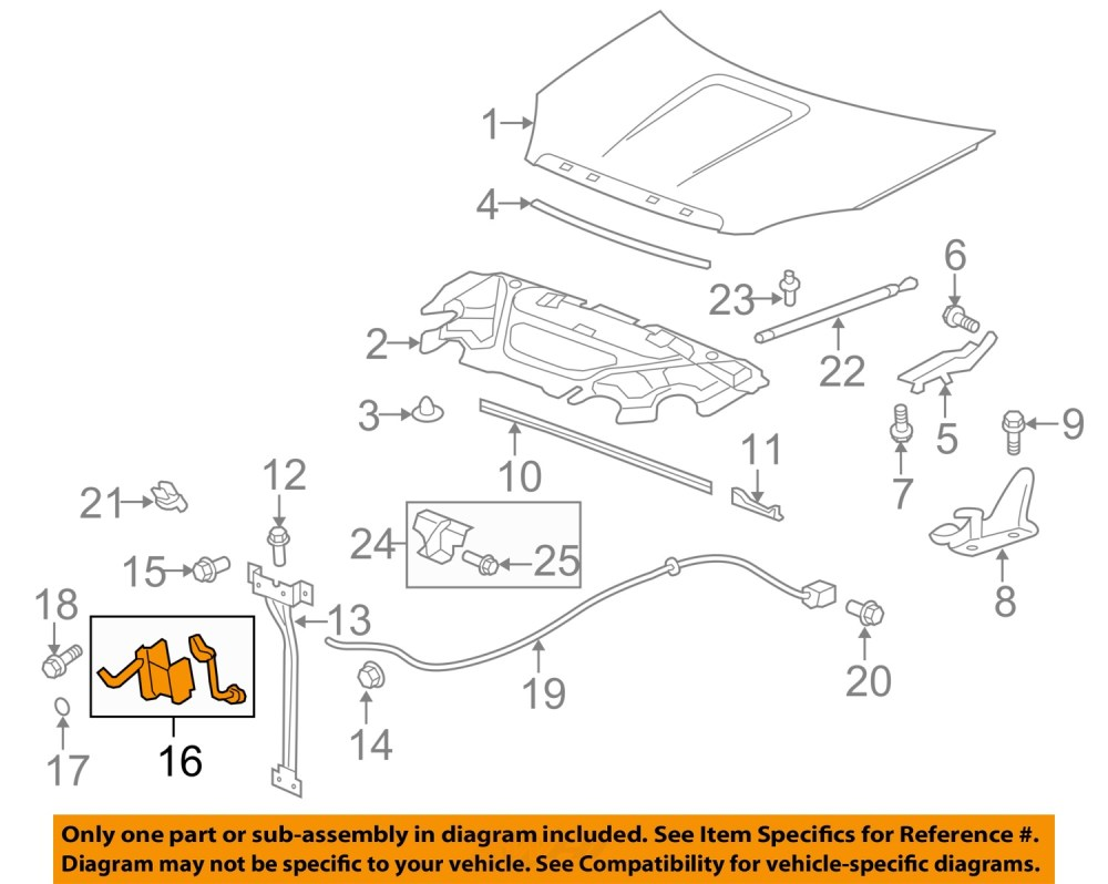 medium resolution of carb 305 chevy engine wiring diagram