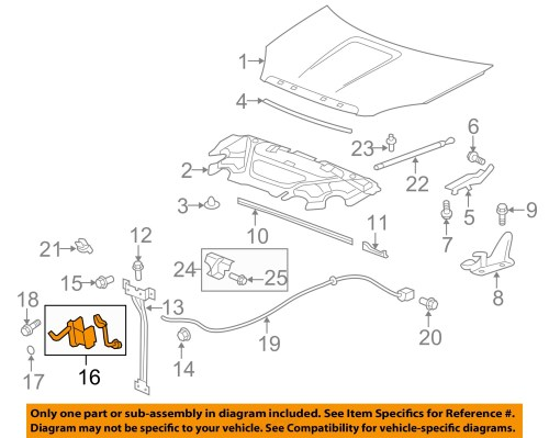 small resolution of carb 305 chevy engine wiring diagram