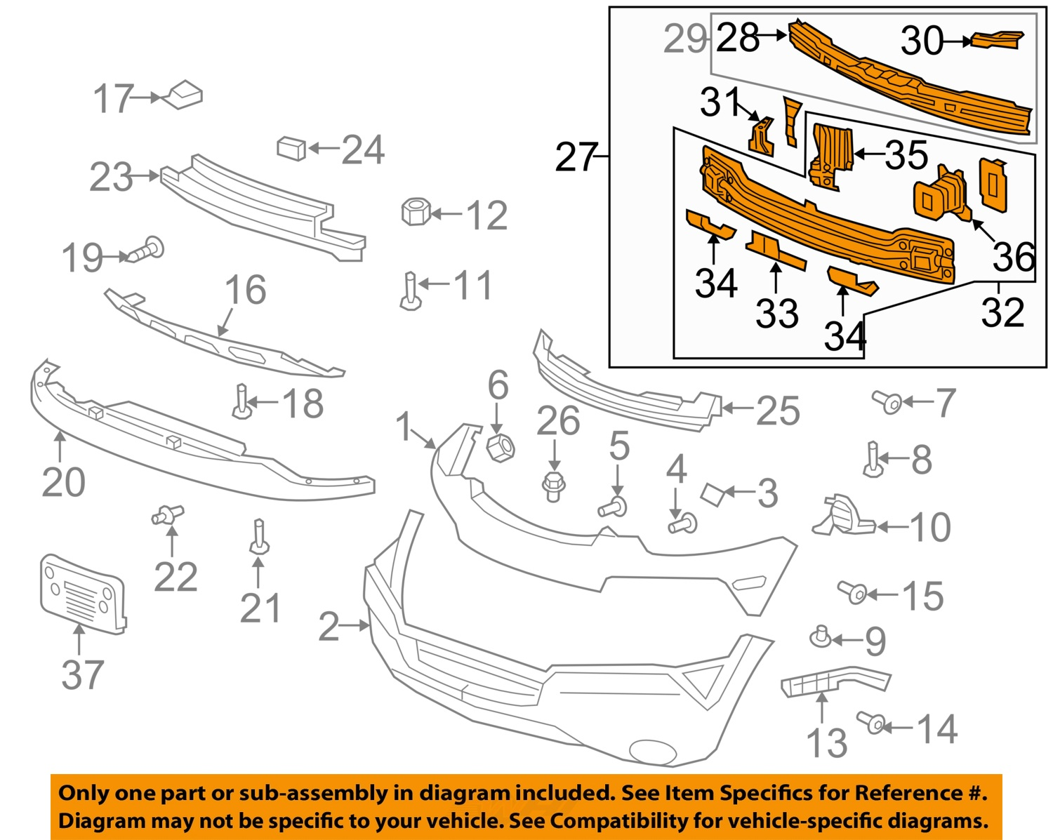 2006 saturn vue parts diagram reinvent your wiring diagram u2022 rh  kismetcars co uk 2006 saturn vue body parts diagram 2006 saturn vue parts  catalog