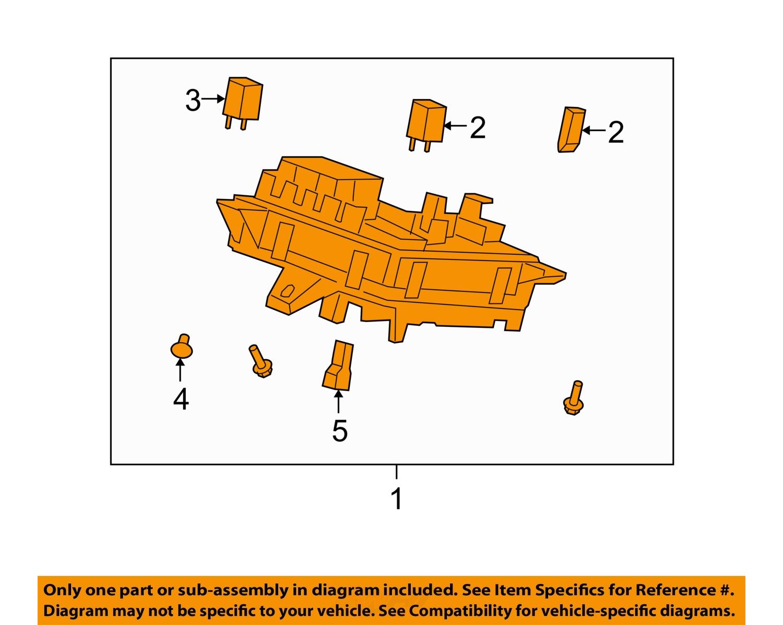 1998 saturn sl2 headlight wiring diagram vauxhall vectra c towbar sc2 crankshaft position sensor location