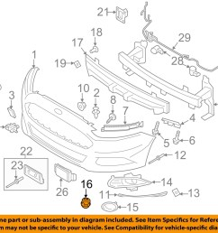 ford fusion oem parts diagram enthusiast wiring diagrams u2022 2006 ford fusion thermostat diagram 2012 ford fusion parts diagram [ 1500 x 1197 Pixel ]
