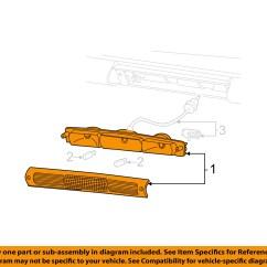 2005 Ford F 150 Front Bumper Diagram 2000 Gm Radio Wiring Diagrams 250 Rear Brake Car Interior Design
