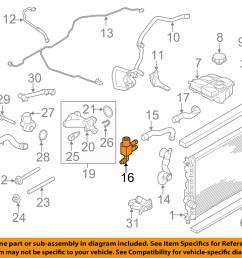 ford f750 ac system diagram schematics wiring diagrams u2022 ford escape transmission diagram ford f750 [ 1500 x 1197 Pixel ]