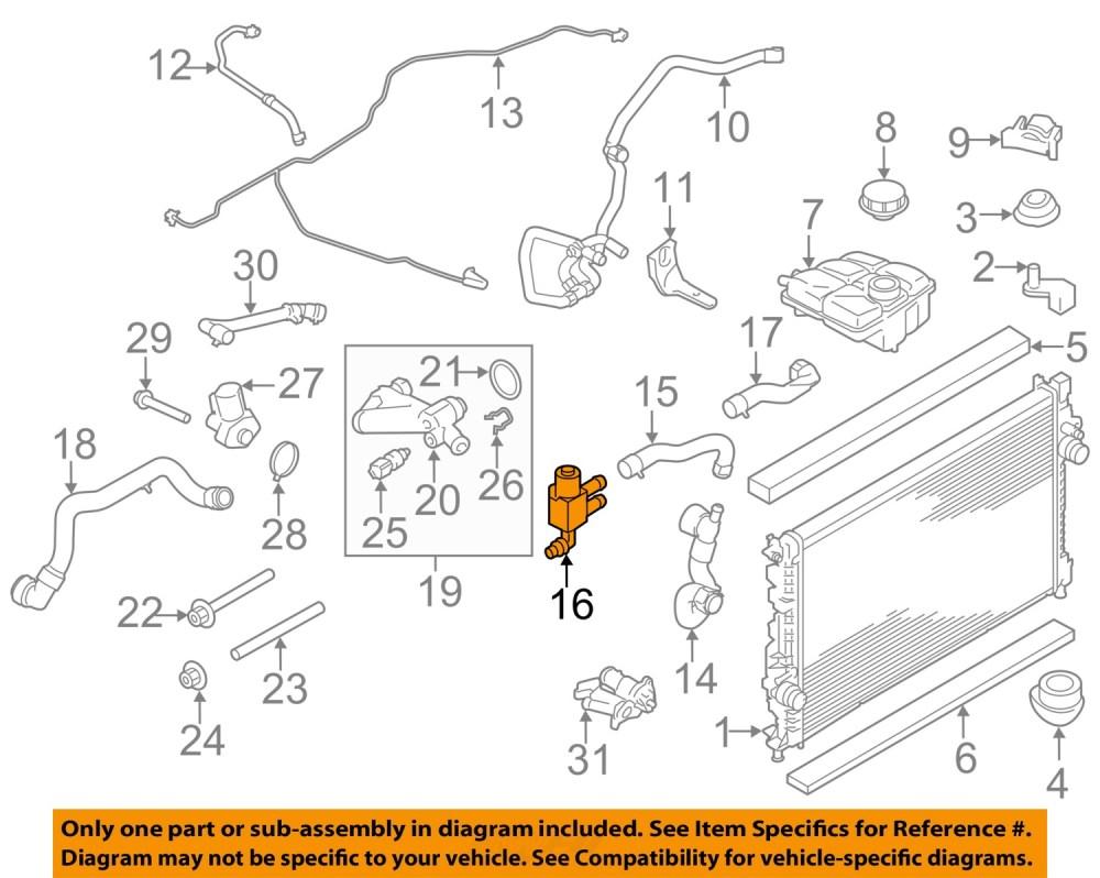 medium resolution of ford f750 ac system diagram schematics wiring diagrams u2022 ford escape transmission diagram ford f750