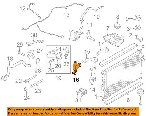 small resolution of ford f750 ac system diagram schematics wiring diagrams u2022 ford escape transmission diagram ford f750
