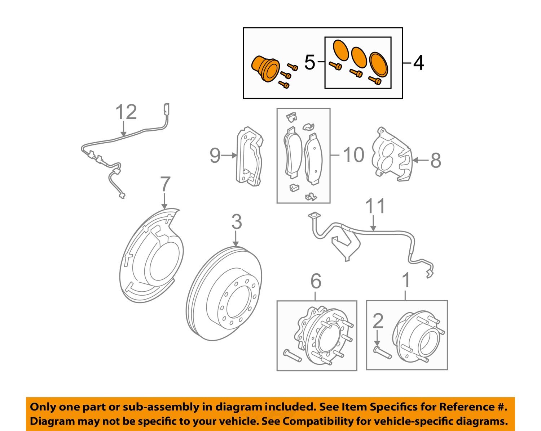 Deere Stx38 Steering Parts Diagram On Jeep Cj Steering Wheel Diagram